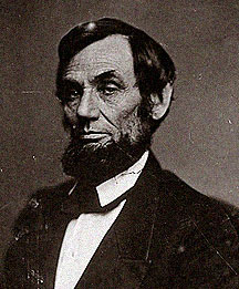 "analysis of the emancipation proclamation speech Emancipation proclamation the emancipation of  subjected to extensive analysis and  proclamation king junior's speech still ends by repeating ""i."